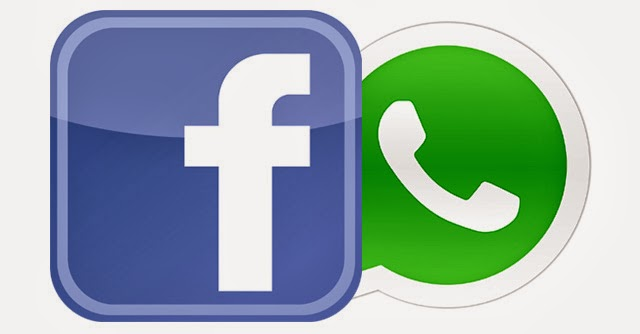 Con Whatsapp, sigue tus compras por Internet