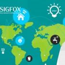 ¿ Sigfox, el operador del Internet de las cosas ?
